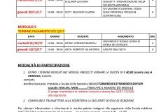 CIRCOLARE AGG-SIC 2017_Pagina_2